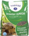 Vodnář Jezírka Jeseter Junior - 0,5kg