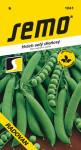 Semo Hrách zahradní - Radovan poloraný 50g