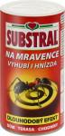 Substral na mravence – granulát 250 g