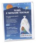 Neotex tunel - bílý 70 cm x 5 m