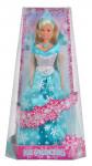 Panenka Steffi Ice Princess