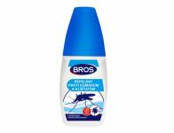 Repelent BROS proti komárům a klíšťatům 50ml
