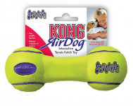 Hračka tenis Air dog Činka Kong small