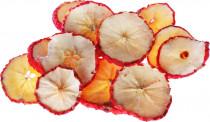 Dekorace - Jablko 250 g - VÝPRODEJ
