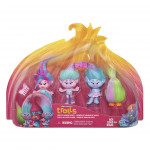 Trolls Town Multipack - mix variant či barev