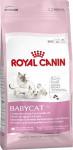 Royal Canin - Feline Growth Baby Cat 34 4 kg