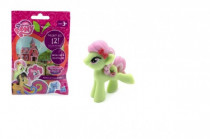 My Little Pony figurka plast - mix variant či barev