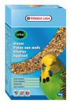 VL Orlux Eggfood suché pro papoušky 1kg