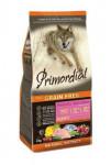 Primordial GF Puppy Chicken Seafish 2kg