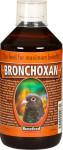 Bronchoxan holubi sol 500ml