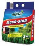 Přípravek proti mechům AGRO MECH-STOP 3kg