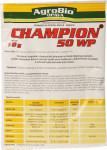 Champion 50 WG - 10 g