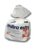 Gáza v pásu Mullro Extra s bun.vatou 7cmx20m 2ks
