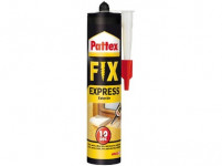 lepidlo montážní 375g PATTEX POWER FIX PL600