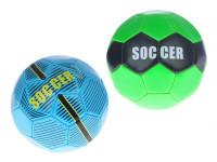 Míč fotbalový 15 cm 150 g - mix variant či barev