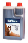 Nutri Horse Neutra Lactic 1 l - VÝPRODEJ