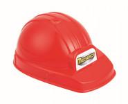 Pracovní helma