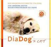 Dia Dog + Cat 1x6tbl