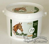 Gelapony Vitamín 5400g