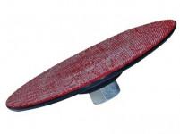 nosič pro úhlové brusky 125mm SZ