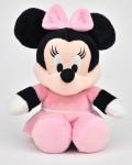 WD Minnie flopsie refresh 25cm