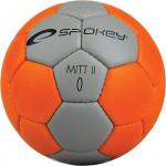 Spokey MITT II míč na házenou č. 0, 47-49 cm