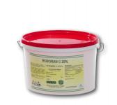 Vitamin C 25 Roboran plv 5 kg