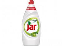 Saponát na nádobí Jar Sensitive  900ml