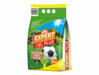 Hnojivo GRASS EXPERT PLUS do trávníku 5kg