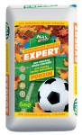Hnojivo trávníkové - Expert podzim 25 kg