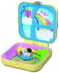 Polly Pocket pidi svět v krabičce - mix variant či barev