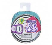 Littlest Pet Shop Zvířátko ukryté v konzervě