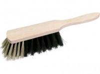 smetáček dřev. nelak. žíně 5206/411