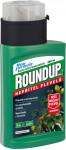 Roundup Max - 280 ml