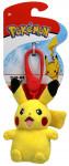 WCT Pokémon přívěsek + DÁREK ZDARMA - mix variant či barev - VÝPRODEJ