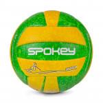Spokey STREAK II volejbalový míč zelený vel. 5