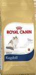 Royal Canin Feline BREED Ragdoll 10 kg