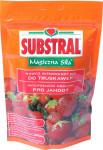 Substral - krystalické jahody 350 g