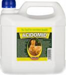 Acidomid králíci sol 10l