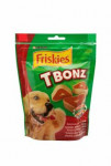 Friskies snack dog - T Bonz 150 g