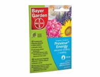 Fungicid PREVICUR ENERGY na okrasné rostliny 15ml