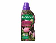 Hnojivo BOPON na azalky a rododendrony gelové 500ml