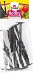 Kolík k upevňování folií Rosteto - stromeček 15 cm (sada 10 ks)