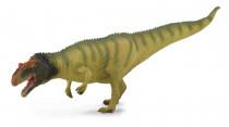Mac Toys Mapusaurus