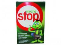 mechostop 1000g na střešní krytiny (30-50m2)