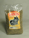 Darwin's činčila standard 1kg