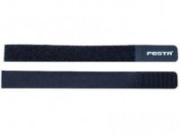 páska vázací suchý zip 200x20mm (3ks)