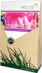 Rhodovit - 100 g