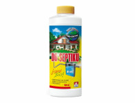 Přípravek BIO-P1 do septiku 500ml