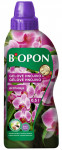 Bopon gelový - orchideje 500 ml